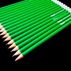 Ołówek - Słowianie