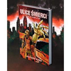 Ulice Śmierci: Edycja...