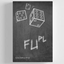 Freeform Universal Edycja Polska (FUPL)