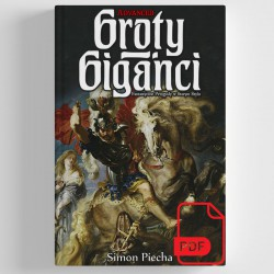PDF Advanced Groty i...