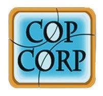 Copernicus Corporation